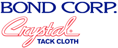Bond Corp